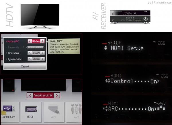 hdmi-arc-tv-avr-settings