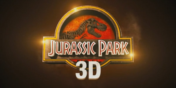 jurassic-park-3d-head