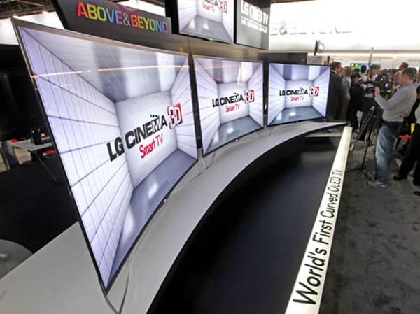 lg-EA9800-curved-oled