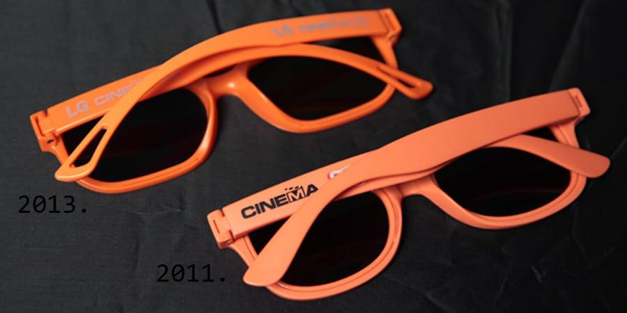 lg-cinema-3d-2011-2013