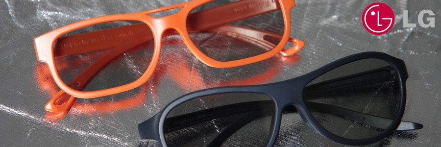 lg-glasses-2013-header