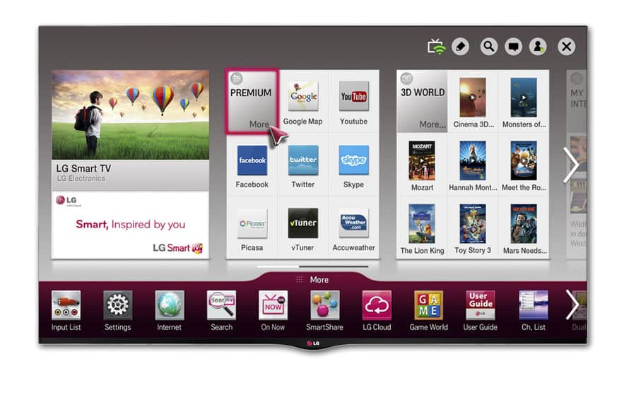 lg2013-smarttv-platform