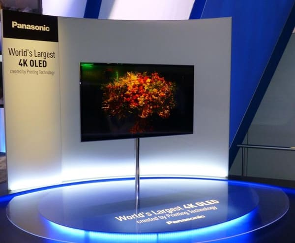 panasonic-ultrahd-oled-56