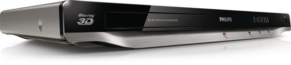 philips-bluray-player