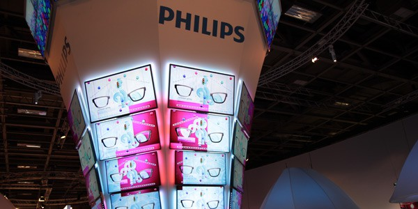 philips-consumer-electronic