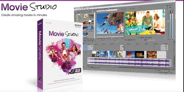 sony-movie-studio