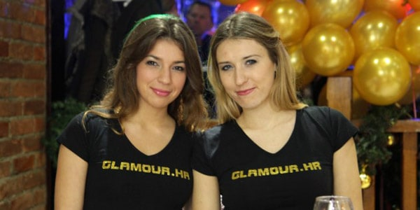 Glamour.hr-novogodisnji-party