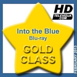 2013-into-the-blue-award-bd