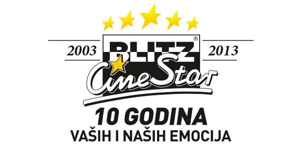 Blitz-CineStar-logo