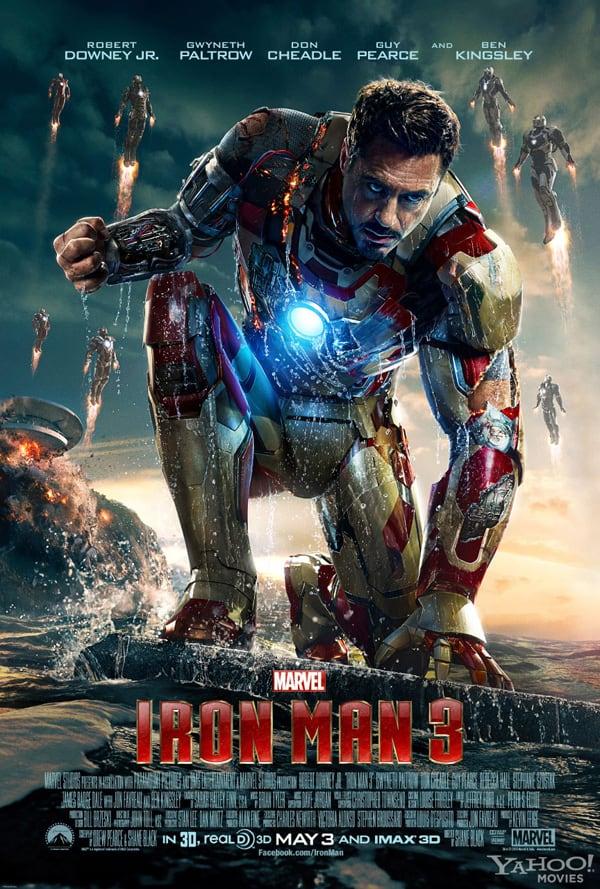 Ironman3-american-market