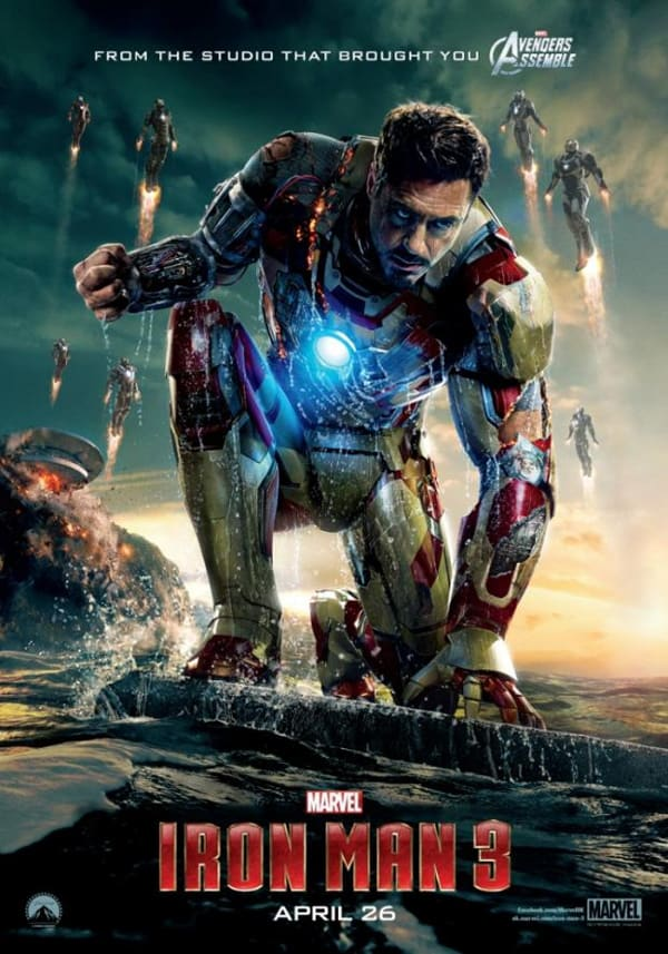 Ironman3-united-kingdom-market