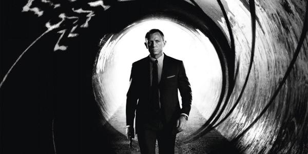 Novi-James-Bond