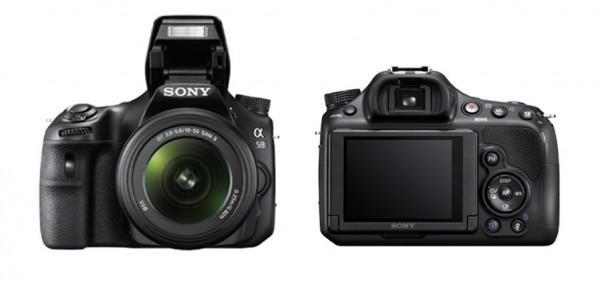 Sony-a58-sprijeda-straga