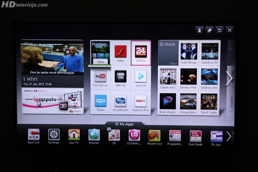 lg-lm765s_smart-tv