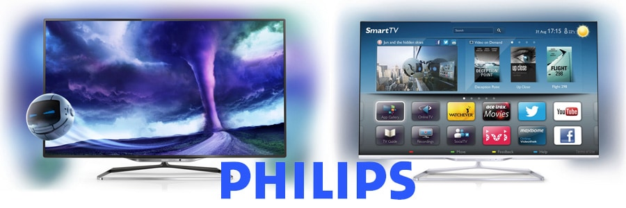 philips-hdtv-2013