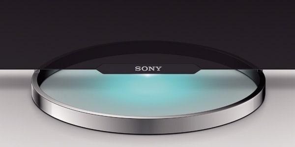 sony-intelligent-core-led-detail