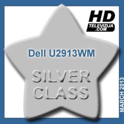 2013-dell-u2913-silver