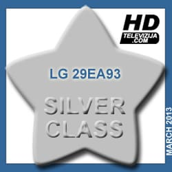 2013-lg-29ea93-silver