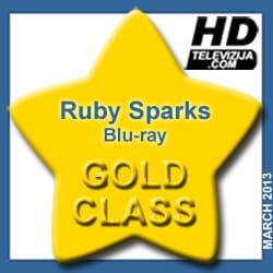 2013-ruby-sparks-blu-ray