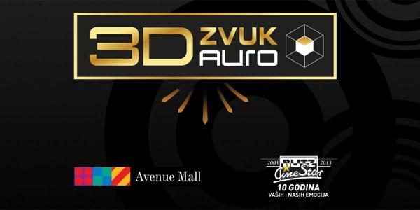 3d-auro
