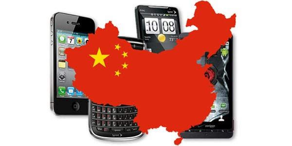 China-Overtakes-Smartphones