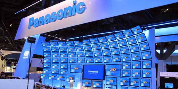 Panasonic-plasma-TVs