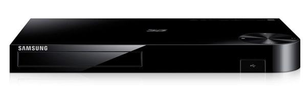 Samsung-BD-F6500-i-BD-F5500