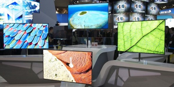 Samsung-super-OLED-TV