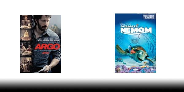 argo-finding-nemo-bluray