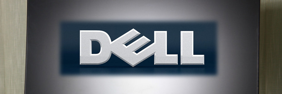 dell-u2913wm-header