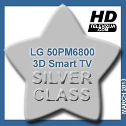 lg-pm6800_award