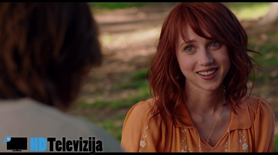ruby-sparks-conclusion