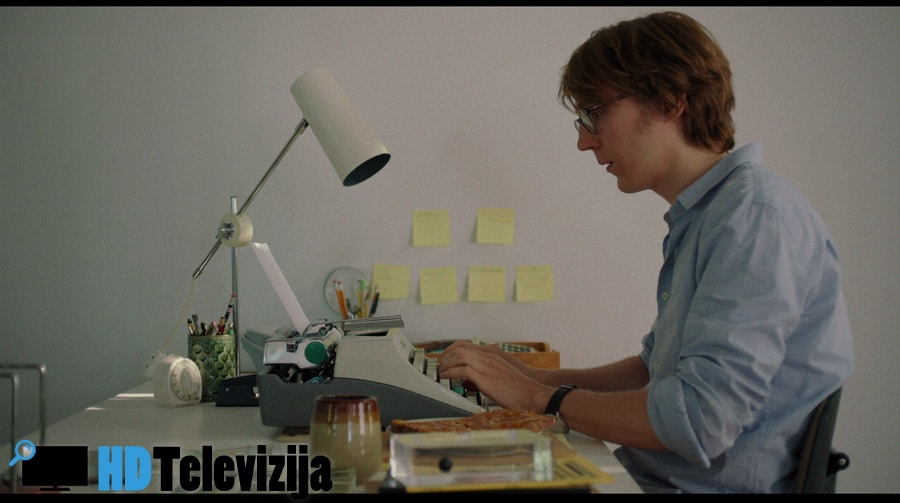 ruby-sparks-picture