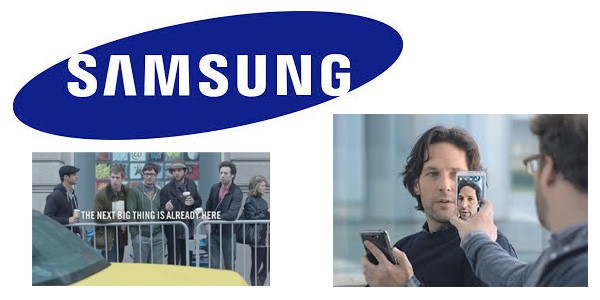 samsung-commercial