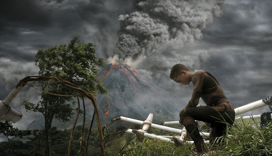 AfterEarth-foto