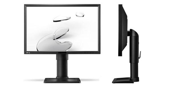 Benq-BL2411PT-monitor