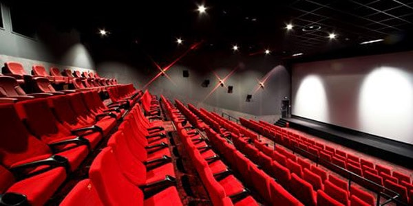CineStar-Slavonski-Brod