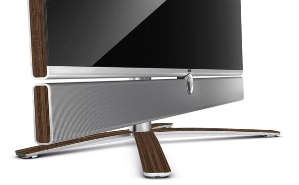 Loewe-Individual-TV