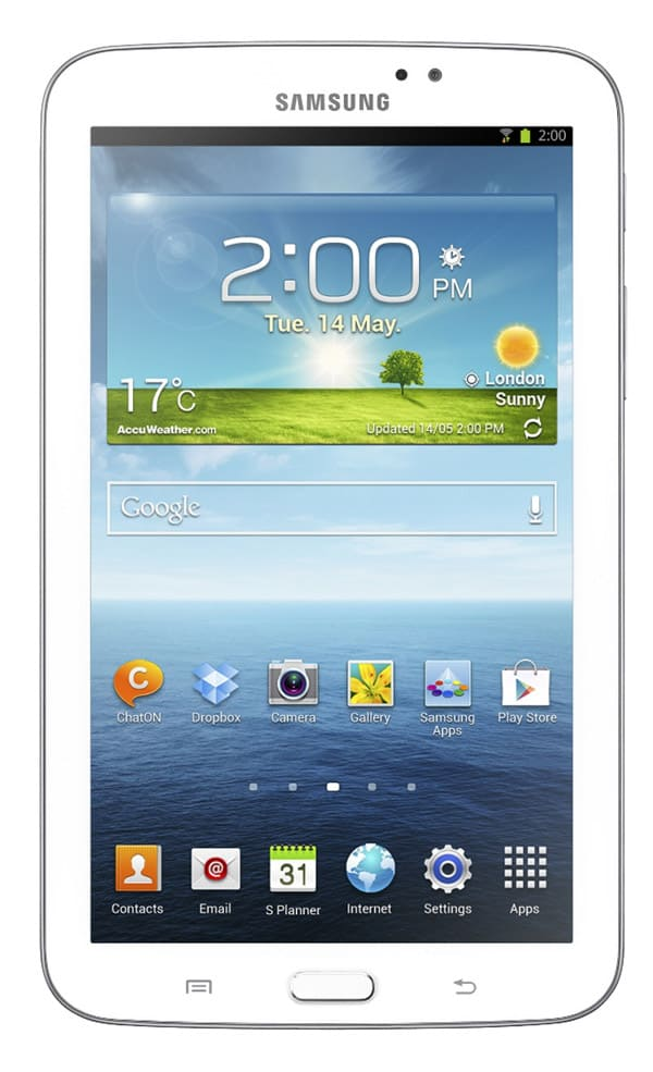 Samsung-GALAXY-Tab-3-7-inch