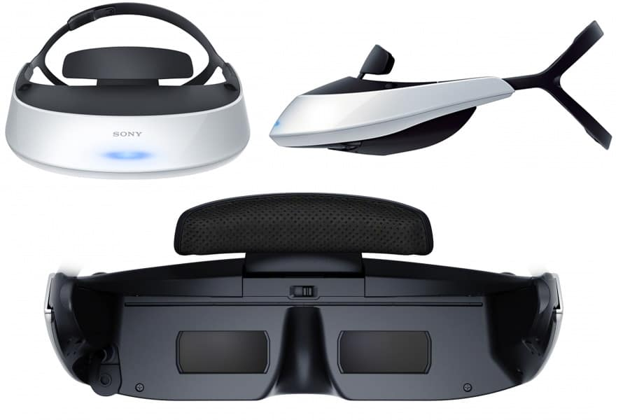 Sony_-HMZ-T2-design