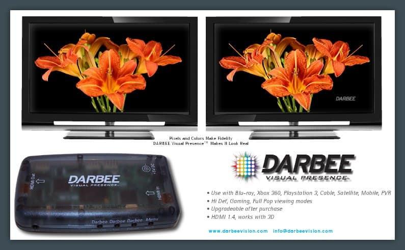 darbee-image