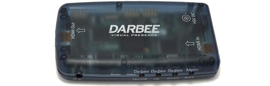 darbee-side