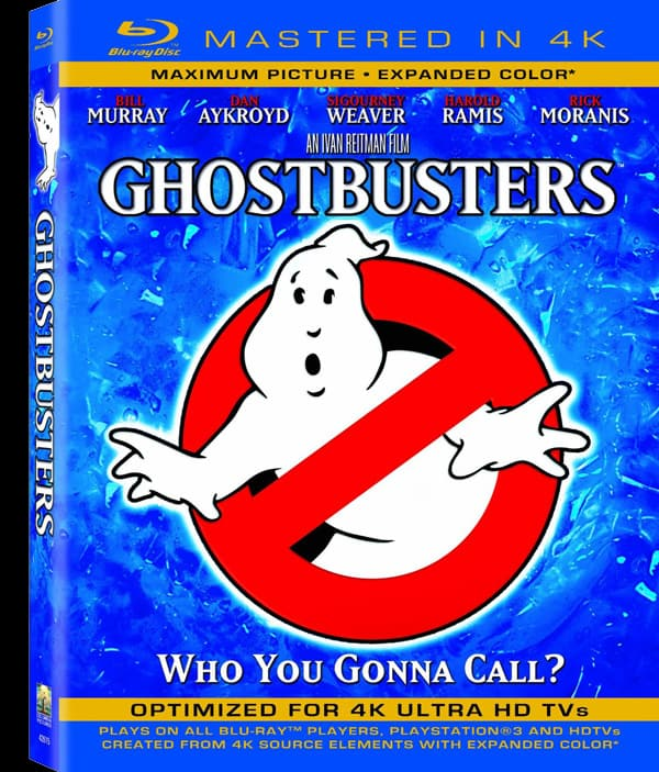 ghostbusters-mastered-in-4k