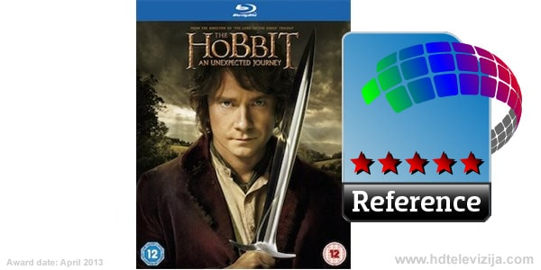 hobbit-blu-ray-award