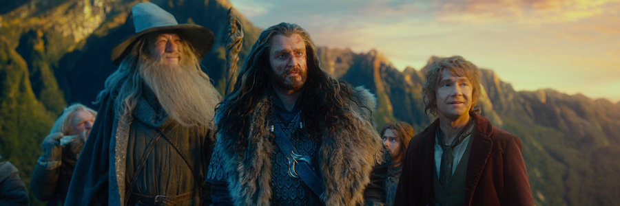 hobbit-blu-ray-header