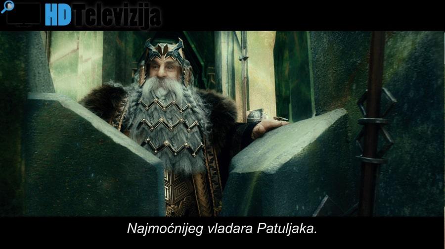 hobbit-blu-ray-screenshot2