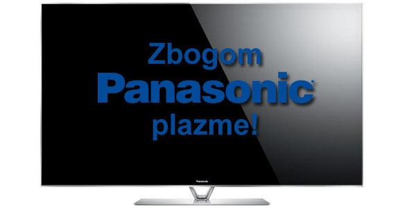 panasonic-goodbye-plasma