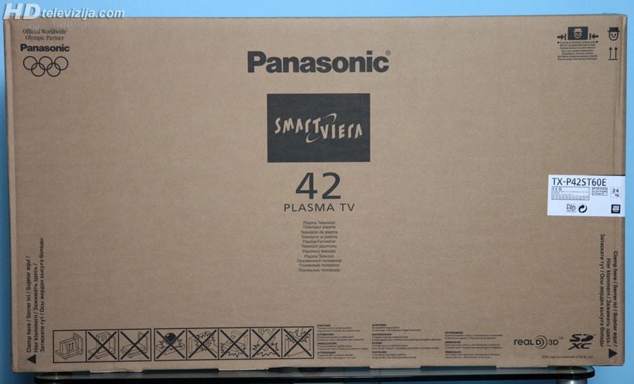 panasonic-st60-packaging