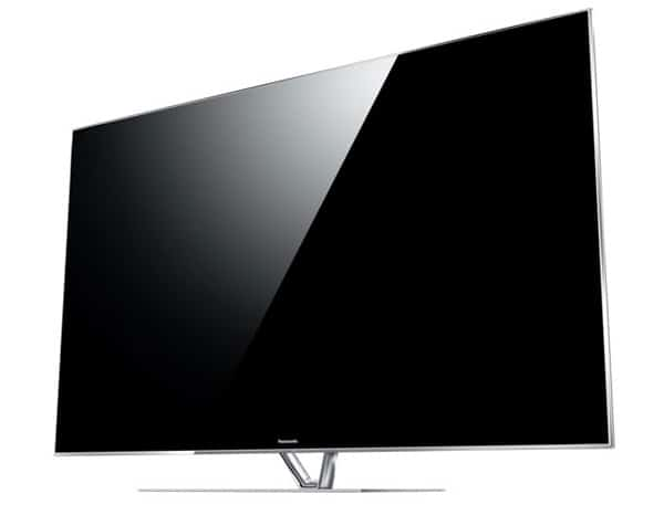 panasonic-zt60-best-plasma