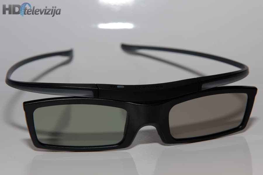 samsung-f6800-3d-glasses
